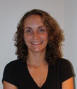 Dr. Jessyca Arthur-Cameselle