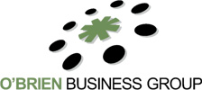 OBrien Business Group